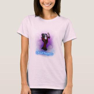 Temptressの幽霊 Tシャツ