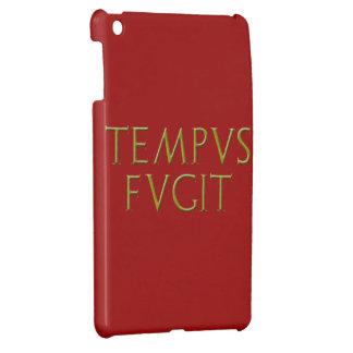 Tempus FugitのiPad Miniケース iPad Mini Case