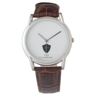 TËSの衣類の腕時計 腕時計