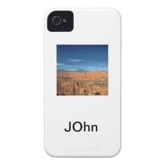 tes Case-Mate iPhone 4 ケース