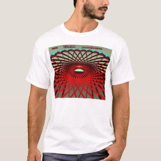 Tetazoo (前部) tシャツ