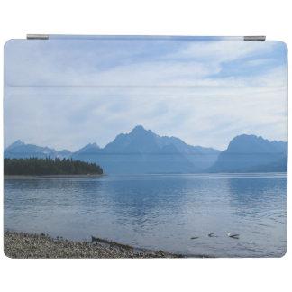 Tetonの美しい iPadスマートカバー