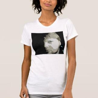 TGの写真撮影のTシャツ Tシャツ