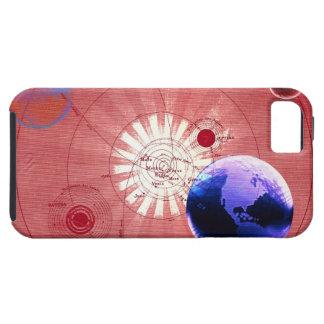 THA0004821 iPhone 5 CASE