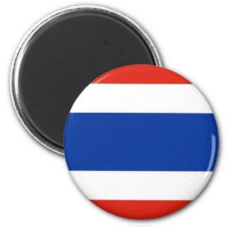 Thailand_magnet マグネット