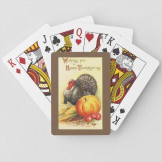 Thanksgiving Turkey トランプ