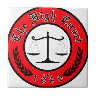 THCのロゴのアルファBKGRND.jpg タイル