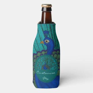 The Peacock ボトルクーラー