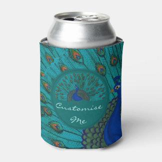 The Peacock 缶クーラー