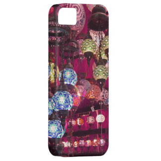 The Turkish lamp iPhone 5 Case-Mate ケース