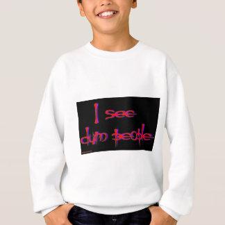thegimpstore.com スウェットシャツ