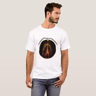 #theoriginal#information#superhighway tシャツ