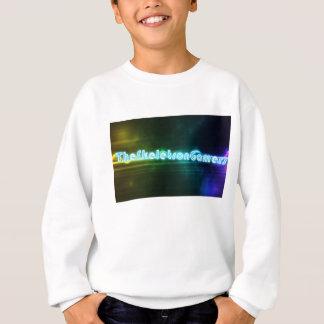 TheSkeletronGamersのスエットシャツ スウェットシャツ