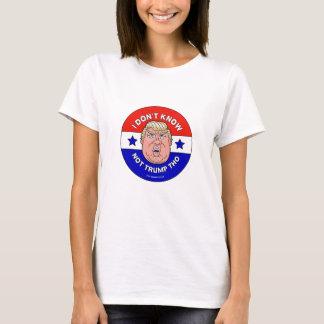 Thoのティー、ワイシャツのダンプの切札のアンチ切札を切札で取らないため Tシャツ