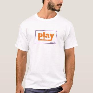 Thornton、CO Tシャツ