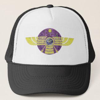 ThothおよびSundisk帽子 キャップ