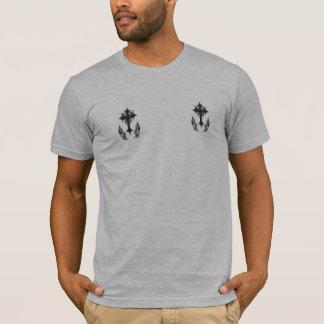 thumbnailCAENCL5S、thumbnailCAENCL5S Tシャツ