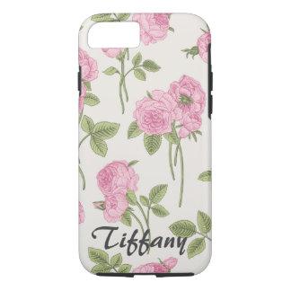 TIFFANY iPhone 8/7ケース