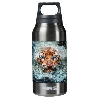 Tigar 断熱ウォーターボトル
