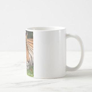 Tiger.jpg コーヒーマグカップ