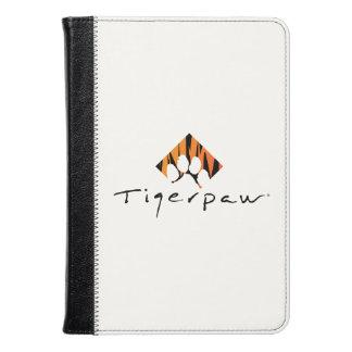 Tigerpaw Kindleの火HD/HDXのフォリオの場合 Kindleケース