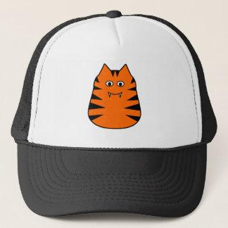 Tigr -かわいいトラ キャップ