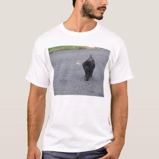 Tiki Tシャツ