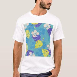 TIKI T Tシャツ
