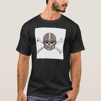 Tilの死は私達遊びます! Tシャツ