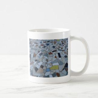 Tilos enボリビア コーヒーマグカップ