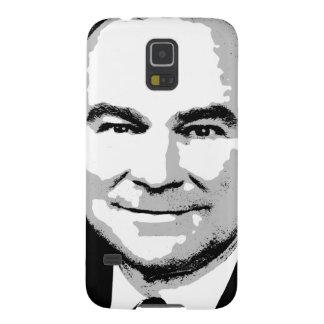 Tim Kaine Galaxy S5 ケース
