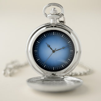 Timepeiceの不朽の壊中時計 ポケットウォッチ