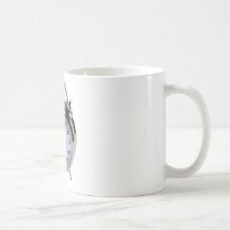 Timer082009 コーヒーマグカップ