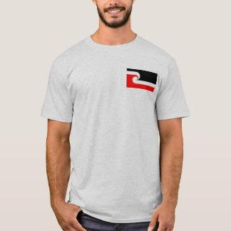 TinoOne Tシャツ