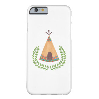 Tipi Barely There iPhone 6 ケース