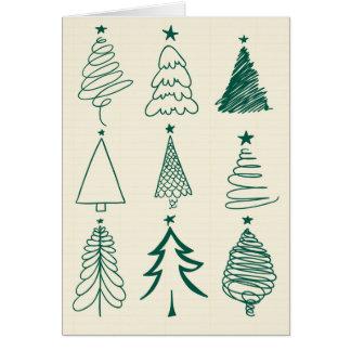 Tis季節 カード