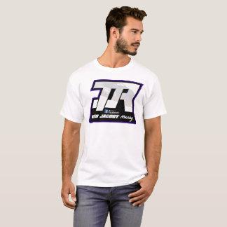 TJR Tシャツ