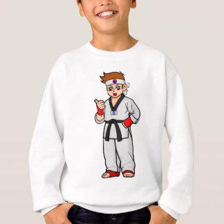 tkd_guy_1.png スウェットシャツ
