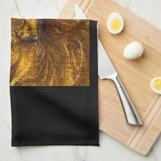 TLT4GSSのための台所タオルを得て下さい キッチンタオル