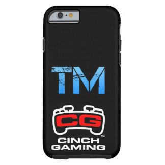 TMのスポンサーの例 ケース