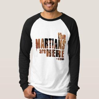 TMAHのTシャツ企業のなジム Tシャツ