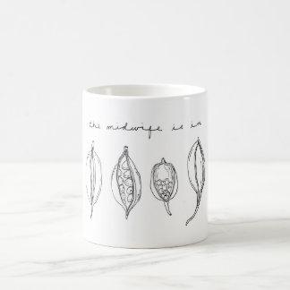 TMIIのマグ コーヒーマグカップ