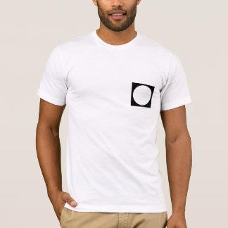 TMOのロゴの集団のワイシャツ Tシャツ
