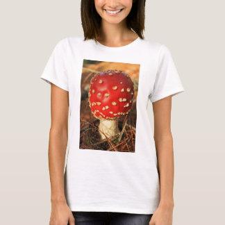 ToadstoolのTシャツ Tシャツ
