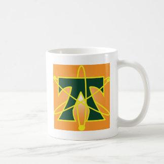 TodosAutosのギア コーヒーマグカップ