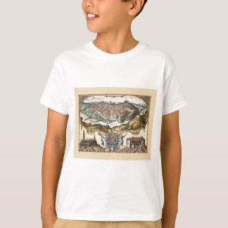 toledo1566 tシャツ
