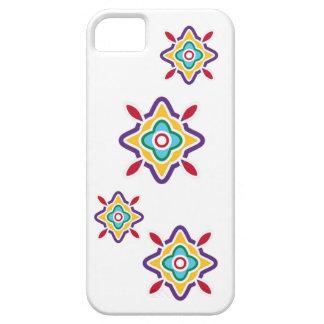 Tomaquagのロゴの携帯電話の箱 iPhone SE/5/5s ケース