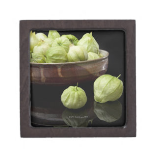 Tomatillos ギフトボックス