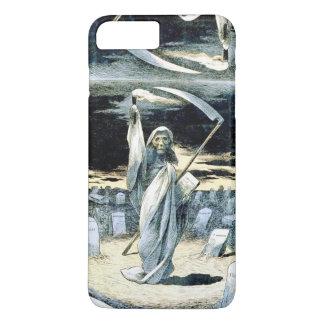 Tonkinを照らす死 iPhone 8 Plus/7 Plusケース