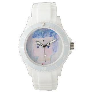 TOO 腕時計